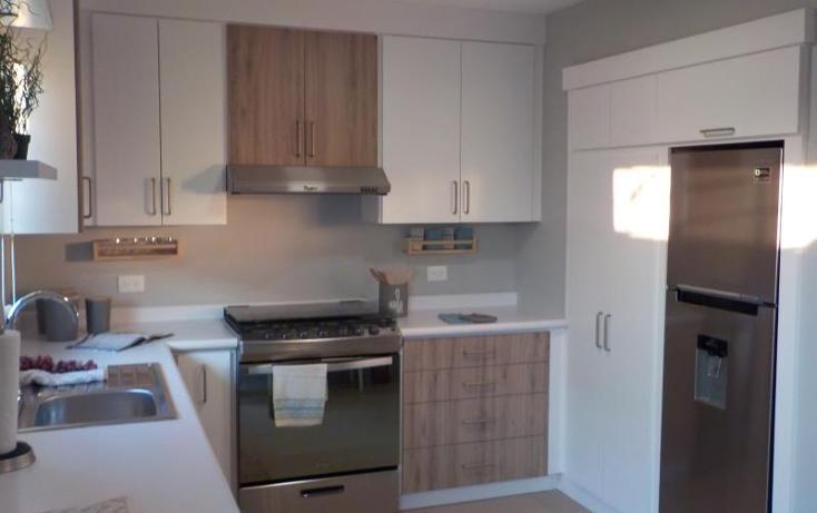 Foto de casa en venta en cuauhtemoc , tizayuca centro, tizayuca, hidalgo, 2657722 No. 08