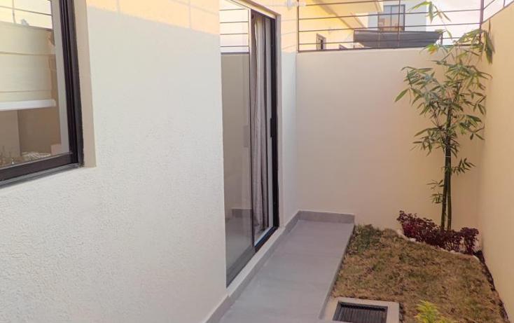 Foto de casa en venta en cuauhtemoc , tizayuca centro, tizayuca, hidalgo, 2657722 No. 09