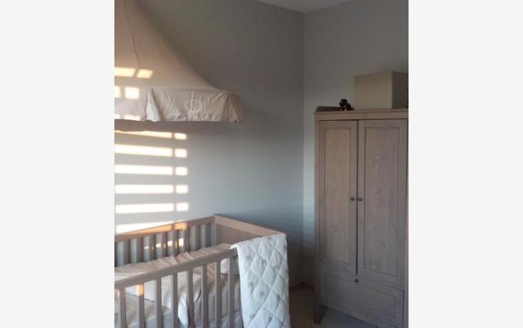 Foto de casa en venta en cuauhtemoc , tizayuca centro, tizayuca, hidalgo, 2657722 No. 12