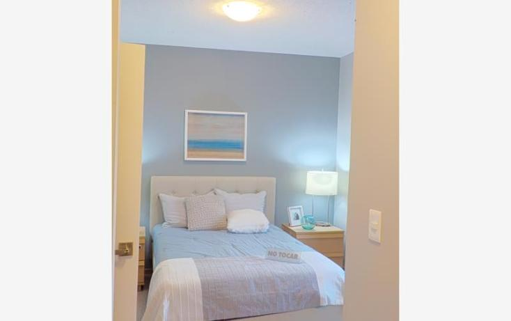 Foto de casa en venta en cuauhtemoc , tizayuca centro, tizayuca, hidalgo, 2657722 No. 16