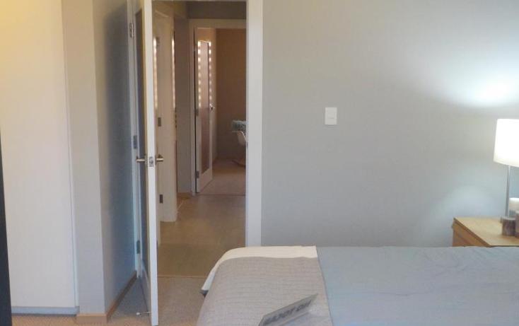 Foto de casa en venta en cuauhtemoc , tizayuca centro, tizayuca, hidalgo, 2657722 No. 18