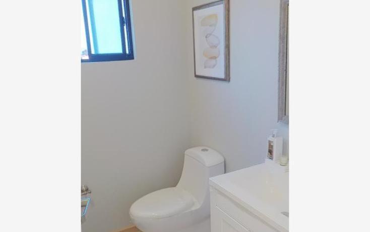 Foto de casa en venta en cuauhtemoc , tizayuca centro, tizayuca, hidalgo, 2657722 No. 21