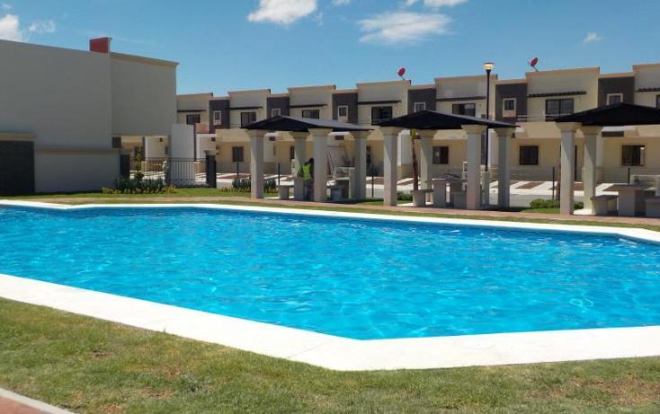 Foto de casa en venta en cuauhtemoc , tizayuca centro, tizayuca, hidalgo, 2657722 No. 24