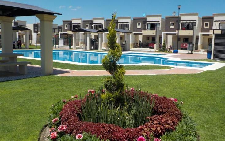Foto de casa en venta en cuauhtemoc , tizayuca centro, tizayuca, hidalgo, 2657722 No. 25