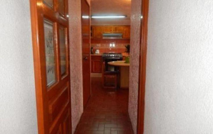 Foto de casa en venta en, cuauhtémoc, toluca, estado de méxico, 1282687 no 07