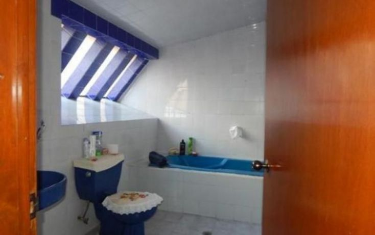 Foto de casa en venta en, cuauhtémoc, toluca, estado de méxico, 1282687 no 10