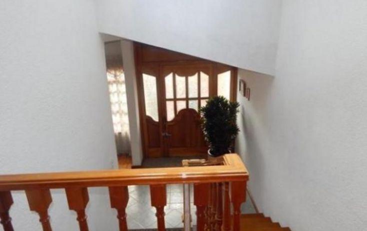 Foto de casa en venta en, cuauhtémoc, toluca, estado de méxico, 1282687 no 13
