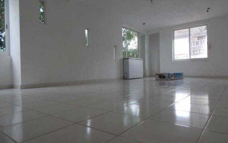 Foto de casa en renta en, cuauhtémoc, toluca, estado de méxico, 1386649 no 02