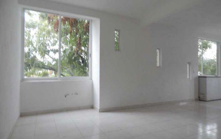 Foto de casa en renta en, cuauhtémoc, toluca, estado de méxico, 1386649 no 03