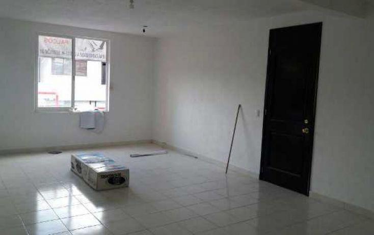 Foto de casa en renta en, cuauhtémoc, toluca, estado de méxico, 1386649 no 04