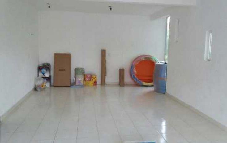 Foto de casa en renta en, cuauhtémoc, toluca, estado de méxico, 1386649 no 05