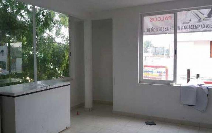 Foto de casa en renta en, cuauhtémoc, toluca, estado de méxico, 1386649 no 07
