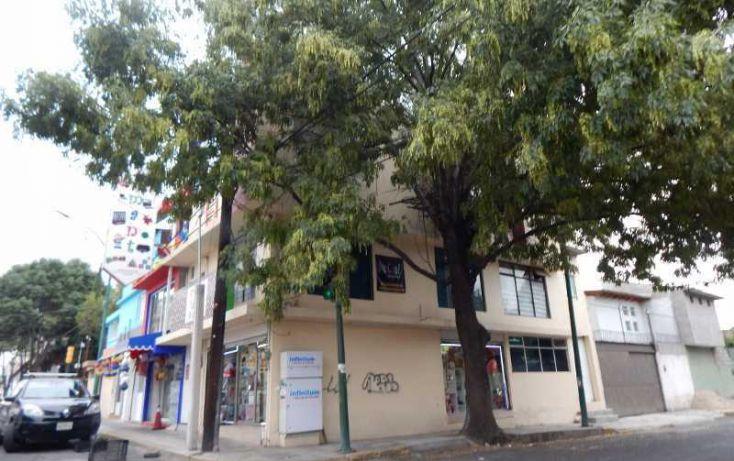 Foto de casa en renta en, cuauhtémoc, toluca, estado de méxico, 1386649 no 08