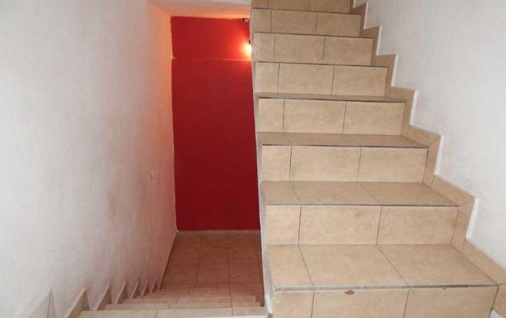 Foto de casa en renta en, cuauhtémoc, toluca, estado de méxico, 1386649 no 10