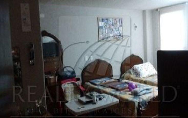 Foto de oficina en venta en, cuauhtémoc, toluca, estado de méxico, 1676086 no 16