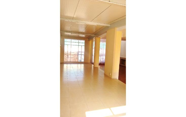 Foto de oficina en renta en  , cuauhtémoc, toluca, méxico, 1164909 No. 17