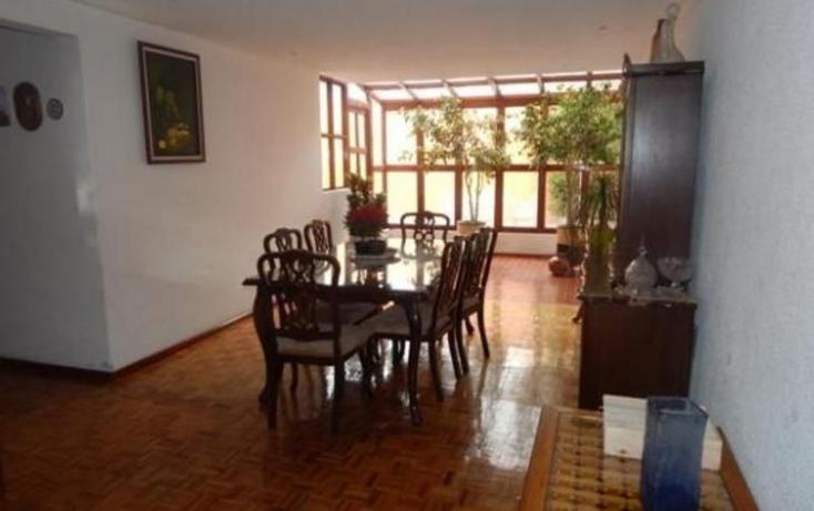 Foto de casa en venta en  , cuauhtémoc, toluca, méxico, 1282687 No. 03