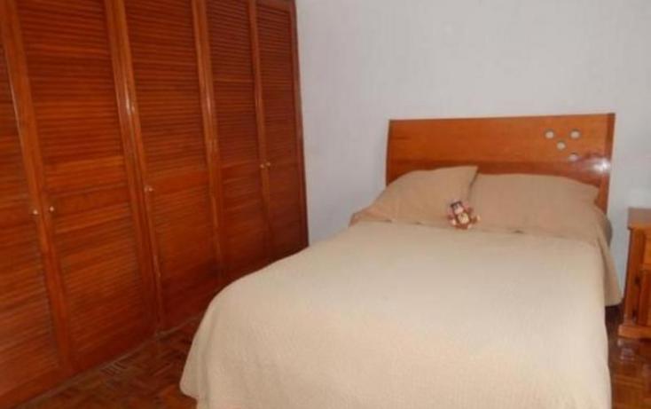 Foto de casa en venta en  , cuauhtémoc, toluca, méxico, 1282687 No. 04
