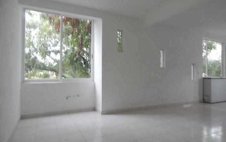 Foto de casa en renta en  , cuauht?moc, toluca, m?xico, 1386649 No. 03