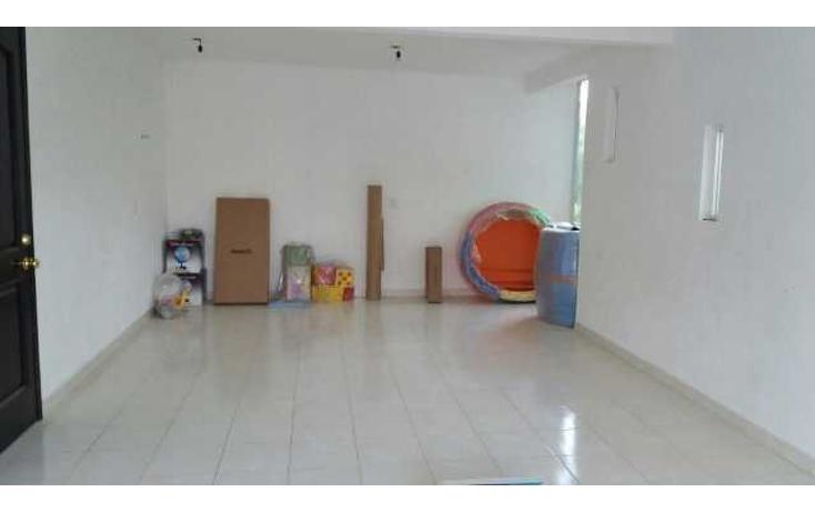 Foto de casa en renta en  , cuauht?moc, toluca, m?xico, 1386649 No. 05