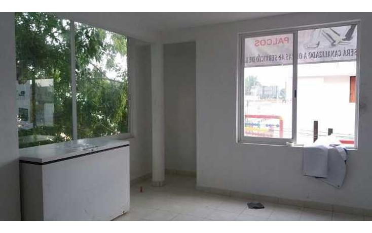 Foto de casa en renta en  , cuauht?moc, toluca, m?xico, 1386649 No. 07