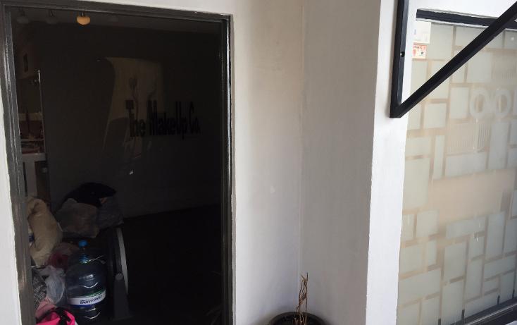 Foto de local en renta en  , cuauhtémoc, toluca, méxico, 1566996 No. 06