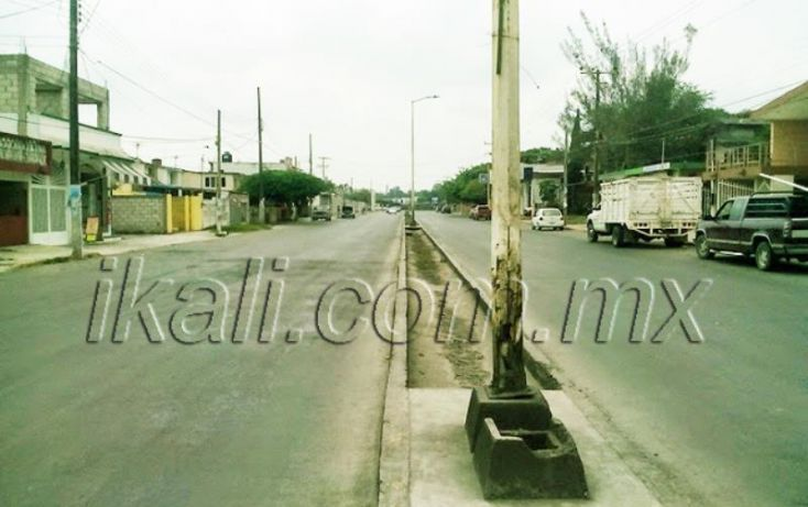 Foto de terreno habitacional en renta en cuauhtemoc, tropicana, tuxpan, veracruz, 983279 no 15