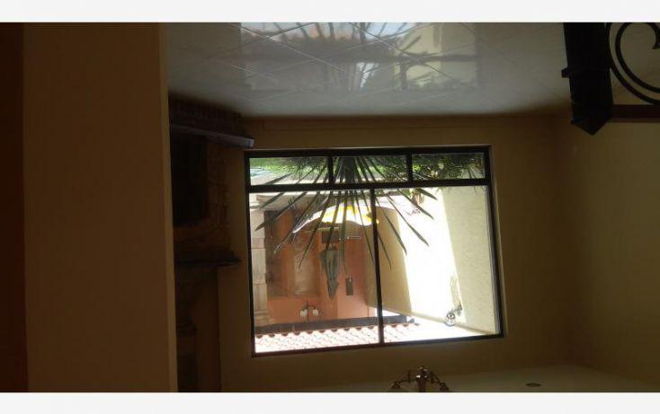 Foto de casa en venta en, cuauhtémoc, uruapan, michoacán de ocampo, 1070035 no 02