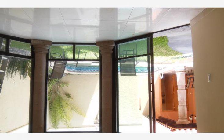 Foto de casa en venta en, cuauhtémoc, uruapan, michoacán de ocampo, 1070035 no 03