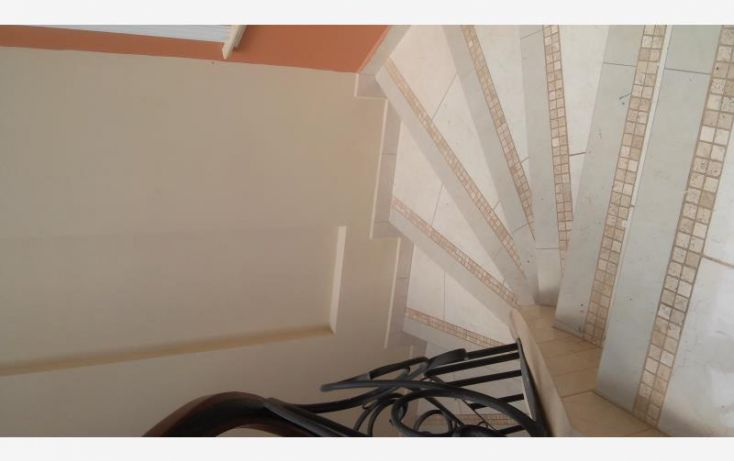 Foto de casa en venta en, cuauhtémoc, uruapan, michoacán de ocampo, 1070035 no 04
