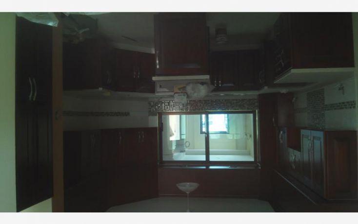 Foto de casa en venta en, cuauhtémoc, uruapan, michoacán de ocampo, 1070035 no 05