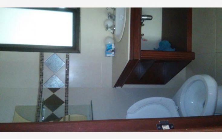 Foto de casa en venta en, cuauhtémoc, uruapan, michoacán de ocampo, 1070035 no 06