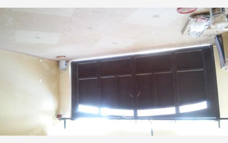 Foto de casa en venta en, cuauhtémoc, uruapan, michoacán de ocampo, 1070035 no 08