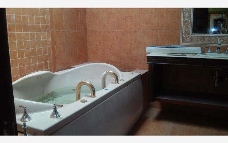 Foto de casa en venta en, cuauhtémoc, uruapan, michoacán de ocampo, 1070035 no 09