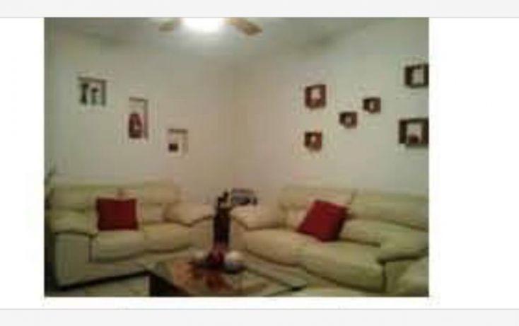 Foto de casa en venta en, cuauhtémoc, veracruz, veracruz, 1518526 no 03