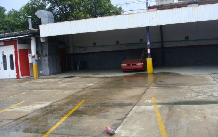 Foto de terreno habitacional en venta en cuauhtémoc y michoacán 0, progreso, acapulco de juárez, guerrero, 1700636 no 01