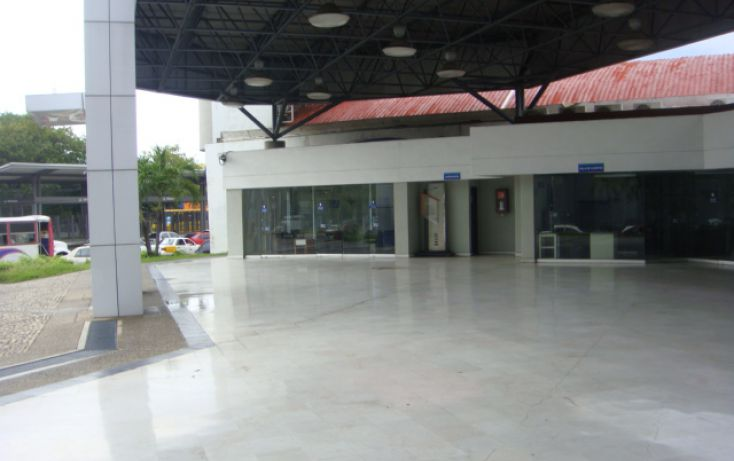 Foto de terreno habitacional en venta en cuauhtémoc y michoacán 0, progreso, acapulco de juárez, guerrero, 1700636 no 02