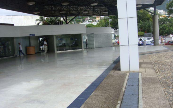 Foto de terreno habitacional en venta en cuauhtémoc y michoacán 0, progreso, acapulco de juárez, guerrero, 1700636 no 04