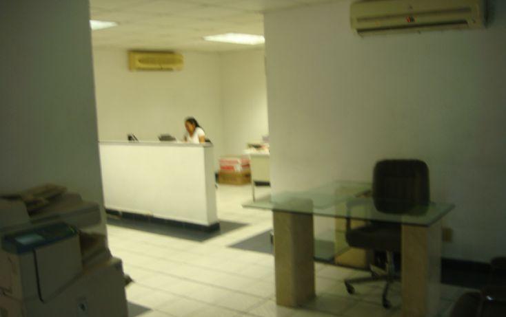 Foto de terreno habitacional en venta en cuauhtémoc y michoacán 0, progreso, acapulco de juárez, guerrero, 1700636 no 07