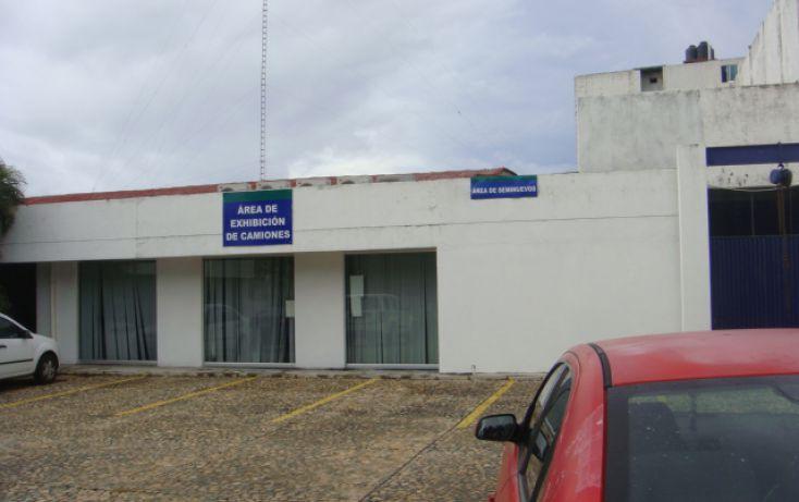 Foto de terreno habitacional en venta en cuauhtémoc y michoacán 0, progreso, acapulco de juárez, guerrero, 1700636 no 12