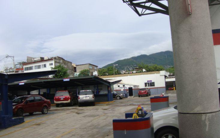 Foto de terreno habitacional en venta en cuauhtémoc y michoacán 0, progreso, acapulco de juárez, guerrero, 1700636 no 17