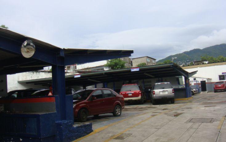 Foto de terreno habitacional en venta en cuauhtémoc y michoacán 0, progreso, acapulco de juárez, guerrero, 1700636 no 19