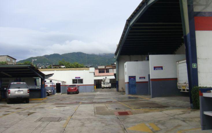 Foto de terreno habitacional en venta en cuauhtémoc y michoacán 0, progreso, acapulco de juárez, guerrero, 1700636 no 21