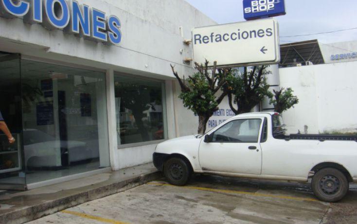 Foto de terreno habitacional en venta en cuauhtémoc y michoacán 0, progreso, acapulco de juárez, guerrero, 1700636 no 22