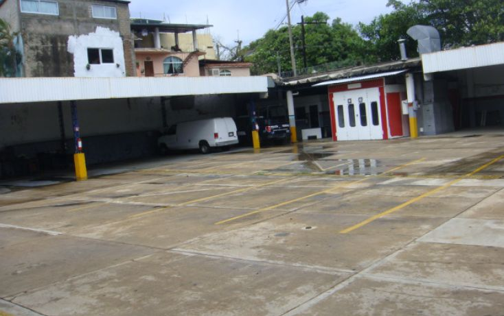 Foto de terreno habitacional en venta en cuauhtémoc y michoacán 0, progreso, acapulco de juárez, guerrero, 1700636 no 24