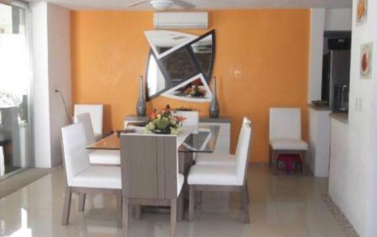 Foto de casa en venta en, cuauhtémoc, yautepec, morelos, 1083293 no 03