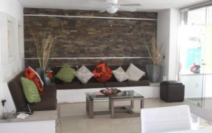 Foto de casa en venta en, cuauhtémoc, yautepec, morelos, 1083293 no 04