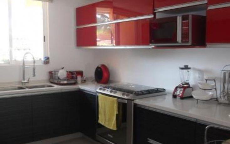 Foto de casa en venta en, cuauhtémoc, yautepec, morelos, 1083293 no 06