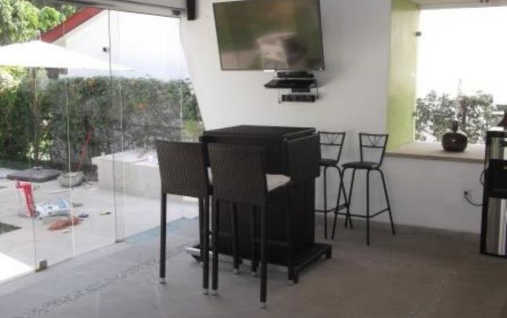 Foto de casa en venta en, cuauhtémoc, yautepec, morelos, 1083293 no 09