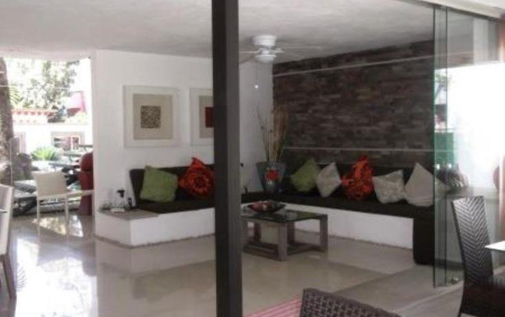 Foto de casa en venta en, cuauhtémoc, yautepec, morelos, 1083293 no 12